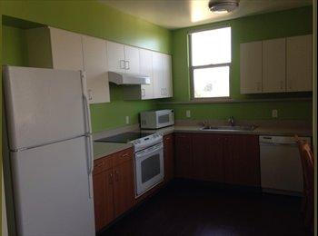 EasyRoommate US - Room for rent! $619 covers everything!!! - Eugene, Eugene - $619