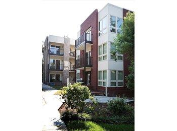 EasyRoommate US - Summer Apartment Sublease - Tallahassee, Tallahassee - $720