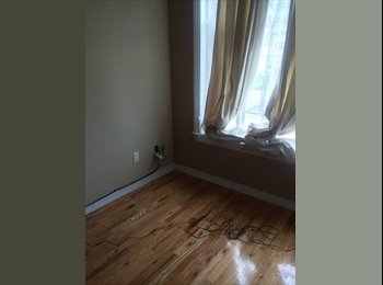 EasyRoommate US - Siblings looking for great roommate - Port Richmond, New York City - $1100