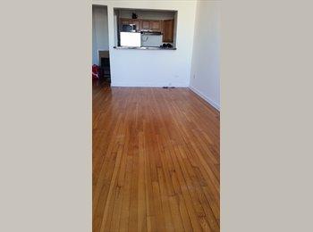 EasyRoommate US - 1 Bedroom in Lefferts Garden Brooklyn - Crown Heights, New York City - $1500