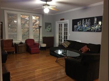Midtown's Finest / Most Convenient Condo