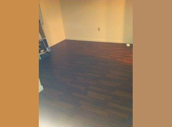 EasyRoommate US - Room for rent  - Lancaster, Other-Pennsylvania - $600