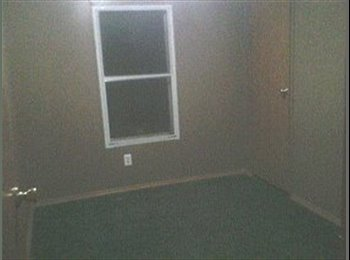 EasyRoommate US - HOUSEMATE WANTED IN CORYDON, INDIANA!!! - Terre Haute, Other-Indiana - $260