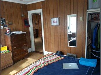 EasyRoommate US - Roommate Needed for Shared Housing on Lovely Parkway - University, Minneapolis / St Paul - $475