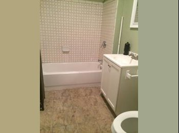 EasyRoommate US - Att Students: 1 bedroom available near colleges - Springfield, Springfield - $400