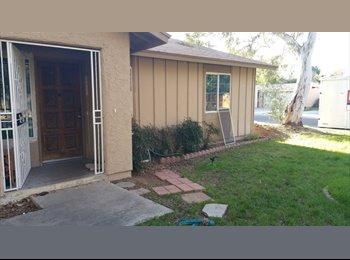 EasyRoommate US - Room For Rent - Central Phoenix, Phoenix - $450