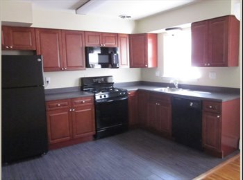 EasyRoommate US - Summer Sub-Lease, Rutgers University, NB - New Brunswick, Central Jersey - $1375
