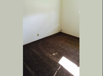 EasyRoommate US - we have a room in our three bedroom duplex for you!  - Eugene, Eugene - $365