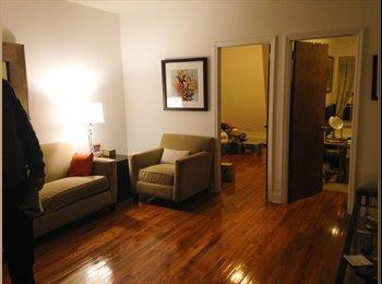 EasyRoommate US - monakhaldi - Astoria, New York City - $1250