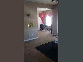 EasyRoommate US - awesome room for rent!  - Hendersonville-NE Nashville, Nashville Area - $650