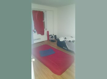 EasyRoommate US - looking for a roommate - Fordham, New York City - $800