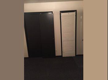 EasyRoommate US - Roommate - Washington County, Portland Area - $450