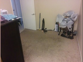 EasyRoommate US - Green valley room for rent - Green Valley, Las Vegas - $200