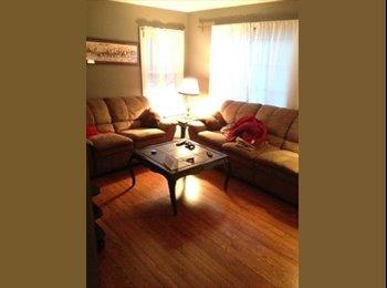 EasyRoommate US - 1 BR - St Louis Park - House - St Louis Park, Minneapolis / St Paul - $550