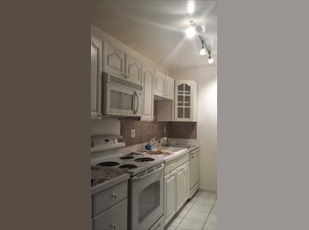 EasyRoommate US - condo for rent - Rochester Area, Detroit Area - $850