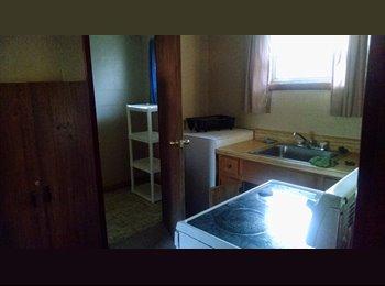 1br apartments Thomson,Ga Country Inn