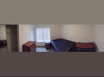 EasyRoommate US - Student Apartment! - Downtown, Austin - $535