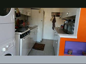 EasyRoommate US - Room for Rent in huge 2 bedroom apt - Flushing, New York City - $1000