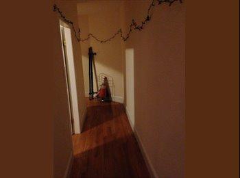 EasyRoommate US - Northeastern/Berklee Area Room Available 9/1 - Back Bay, Boston - $1340