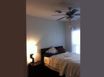 EasyRoommate US - West Campus Apartment - UT Area, Austin - $850