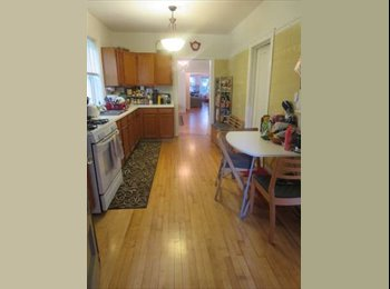 EasyRoommate US - ROOM FOR RENT - Chicago, Chicago - $550