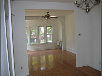 EasyRoommate US - Apt to Rent is Available - Airport Hills, Birmingham - $2800
