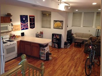 EasyRoommate US - Looking for sublet - Near North Side, Chicago - $450