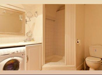 EasyRoommate US - Large single room in cross street Minna & Mission - Mission, San Francisco - $700