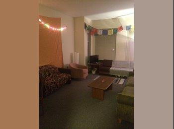EasyRoommate US - Summer Sublet - University, Minneapolis / St Paul - $475