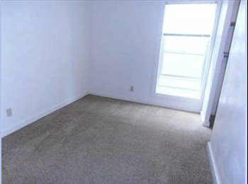 EasyRoommate US - $398 Sublease for a great price - Eugene, Eugene - $398