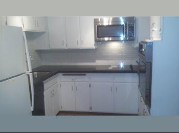 EasyRoommate US - Fremont Ballard Phinney 1 bedroom 1 bathroom - Fremont, Seattle - $1485