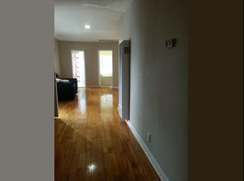 EasyRoommate US - your own room in a house - San Pedro, Los Angeles - $675