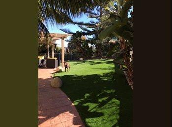 EasyRoommate US - Best of both worlds - Carlsbad, San Diego - $1700