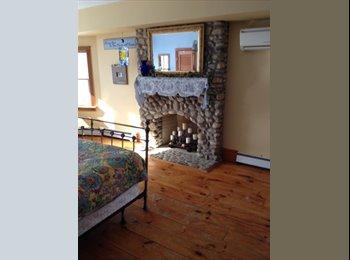 EasyRoommate US - Sunny Spacious room - Other-Long Island, Long Island - $950