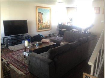 EasyRoommate US - Take over lease. Pet friendly. Yard. Garage - Imperial Beach, San Diego - $850