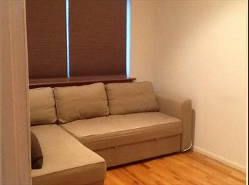 EasyRoommate US - Room available - Elmhurst, New York City - $800