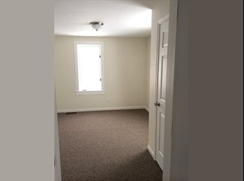 EasyRoommate US - Newly remodeled apt! Great Location! - Upper Pennisula, Other-Michigan - $650
