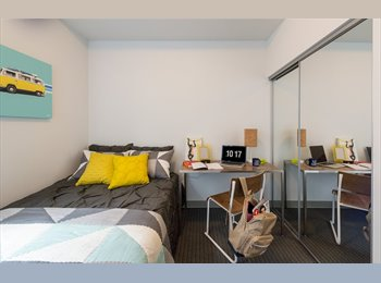 EasyRoommate US - Incredible Townhouse Needs One More Roommate! - Eugene, Eugene - $689