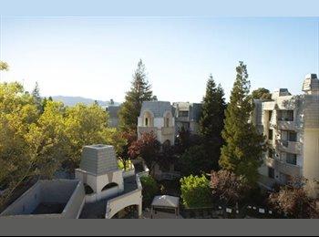 EasyRoommate US - Roommate needed - Walnut Creek, Oakland Area - $1100