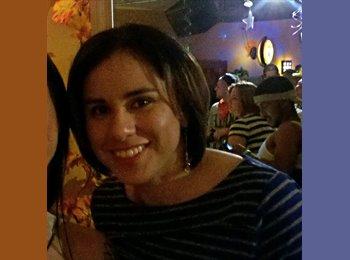 EasyRoommate US - Amanda - 30 - Other-New Hampshire