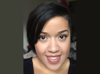 EasyRoommate US - carla - 27 - Central Jersey