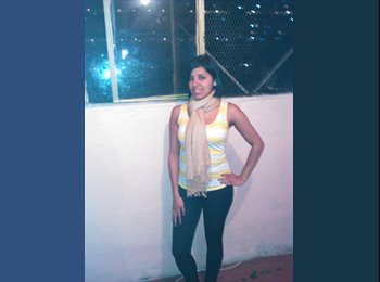 CompartoApto VE - Aranza - 24 - Caracas