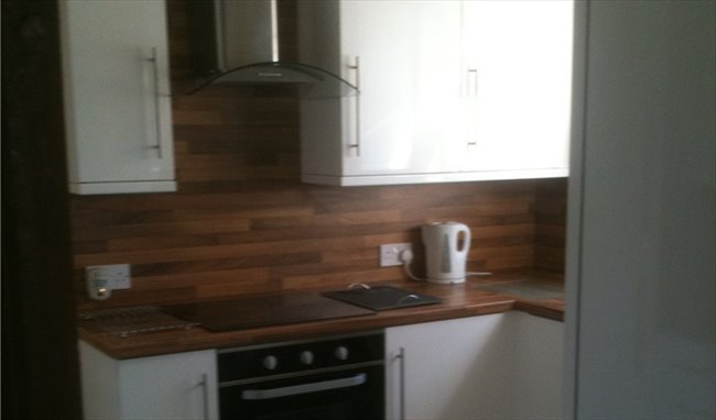 EXCELLENT  ROOM NEAR UNI  WITH BILLS INCLUDED - Kingston-upon-Hull - Image 1