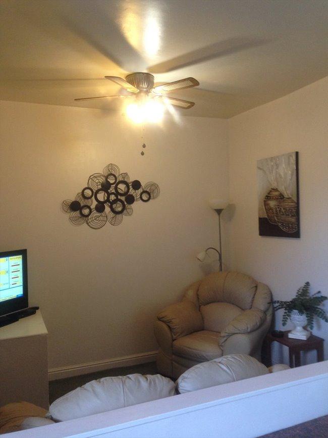EXCELLENT  ROOM  WITH BILLS INCLUDED - Marfleet - Image 1