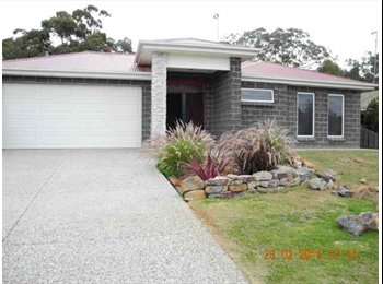 EasyRoommate AU - All Included - Nothing More to Pay - Shepparton, Shepparton - $250