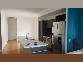 EasyRoommate AU - single room available now - ALL BILLS INCLUDED - Tingalpa, Brisbane - $140