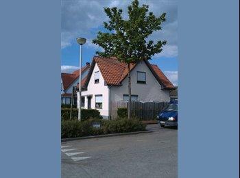 Appartager BE - leuke gemeubelde studio - Anvers-Antwerpen, Anvers-Antwerpen - €425