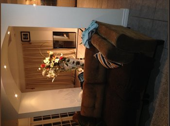 EasyRoommate CA - Rooms for rent in my home - Western Suburbs, Ottawa - $550