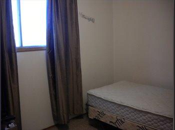 Bright Furnished Room near Marlborough NE