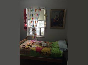 EasyRoommate CA - Bedroom available  - Annex, Toronto - $750